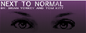 Next-to-Normal-Banner